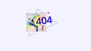 404 background image